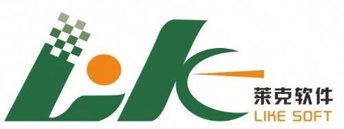 青岛莱克软件开发有限公司