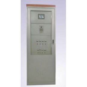 上海YJSS2.2KWEPS应急电源FEPS应急电源厂家
