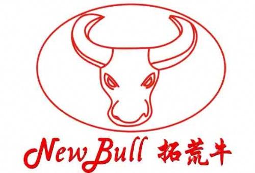 东莞拓荒牛自动化设备有限公司