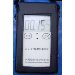 辐射检测仪-LT-I 辐射剂量率仪