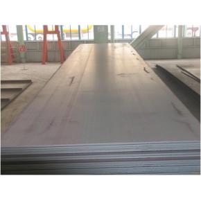 45号热轧板 扬州怀龙钢材 各种45号钢材
