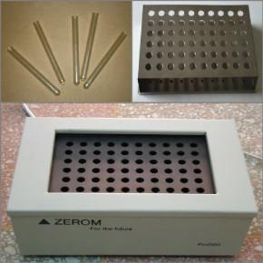 尿碘消解仪ProD60标准型消解器