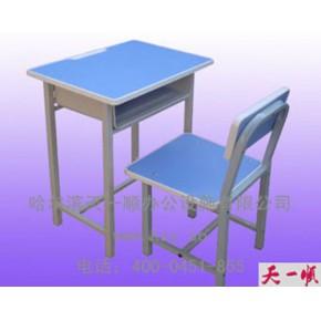 学生课桌椅 YS028