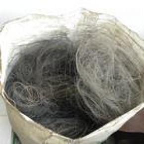 东莞回收钨舟钨丝钨钢钼舟钼丝