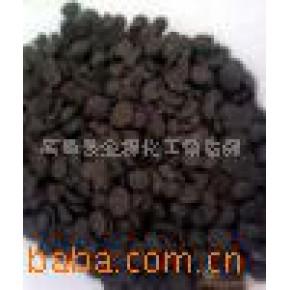 防老剂4010,N-环己基-N'-苯基对苯二胺
