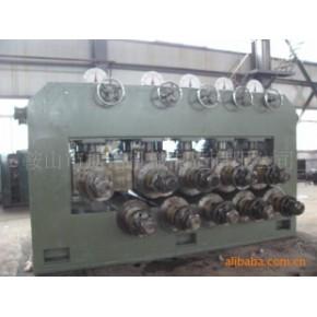 φ550mm型钢矫直机(校直机)