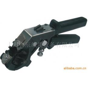 手钳式SD-10型冷焊机、冷接机、冷接钳、冷碰