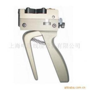 手钳式I型冷焊机 sch