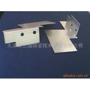 铝散热片,电路板散热片 精密加工