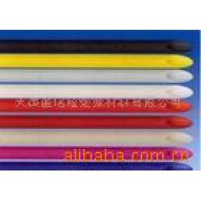 纤维套管、电气胶带、热缩套管