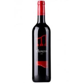 西班牙葡萄酒 慕利酒园干红葡萄酒