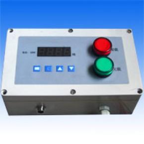 液体自动灌装控制器