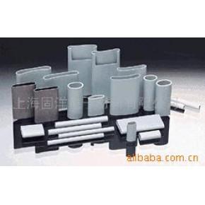 硅胶散热管 硅胶