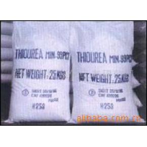 硫脲 优级 99(%) 优级品