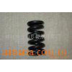 螺旋压缩弹簧 样品 标准件