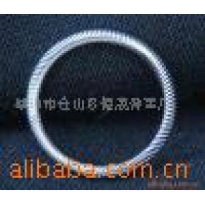 环形弹簧 样品 标准件