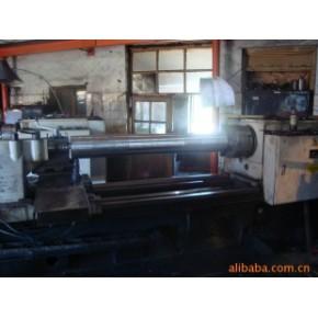 提供机械加工非标零件加工