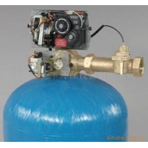 全自动软化水装置 220(V)