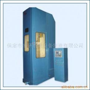 CNC数控立式淬火机床 GCLS