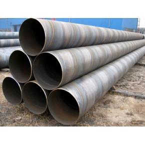 Q345焊管/焊管厂/大口径焊管/小口径焊管