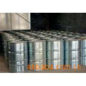 甲醇 液体 本厂 工业级