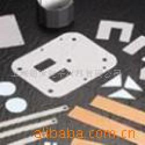 矽胶片 GY 橡胶