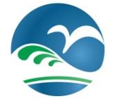 安徽荣源环保设备有限公司