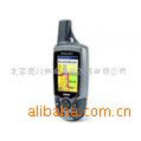 GPS手持机 CARMIN MAP60CSX
