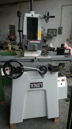 东莞盛达工模机械维修公司