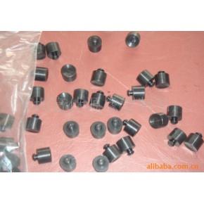 硅橡胶缓冲器,硅胶缓冲器,橡胶缓冲器