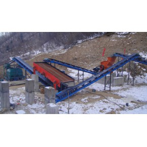铁矿磁选设备 铁矿旱选机 铁矿磁选机