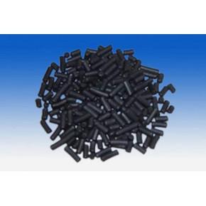 车内甲醛处理/煤质柱状活性炭/量大从优13523567588
