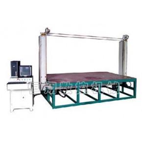 环保-天然胶橡胶板