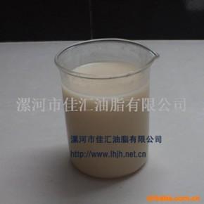 精炼牛羊油 佳汇 1000(L)