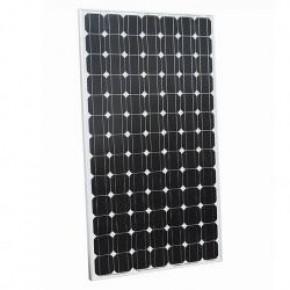单晶硅260W太阳能电池板,内蒙古光伏组件