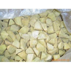 蒸煮山芋 安徽 根据客户需要