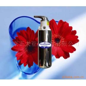 厨房磁化,活化水,多功能净水器