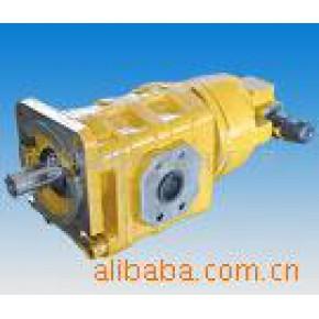 高压齿轮油泵 CBGQ3160