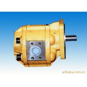 高压齿轮油泵 CBG2080