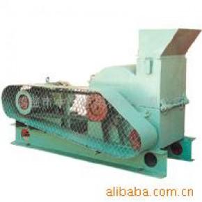 SMP-400型湿煤破碎机--专业制造商