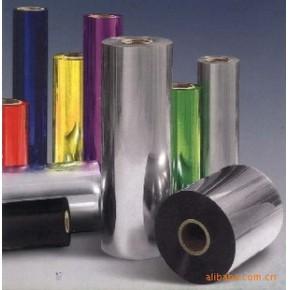 PVC垫片 中国 PB 橡胶