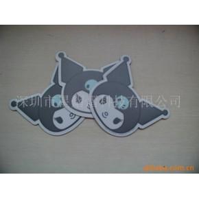 EVA鼠标垫,PVC鼠标垫,礼品鼠标垫