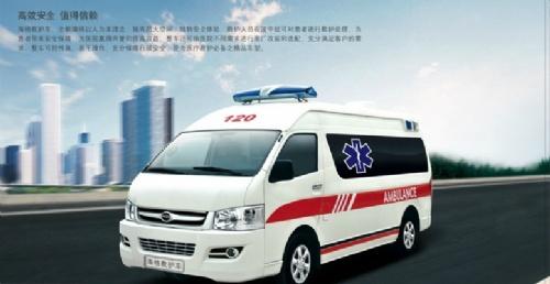 郑州市龙通汽车贸易有限公司