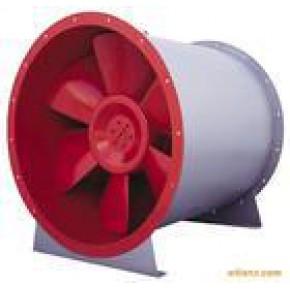 河南消防排烟风机 厂家大批量销售HTF消防排烟风机