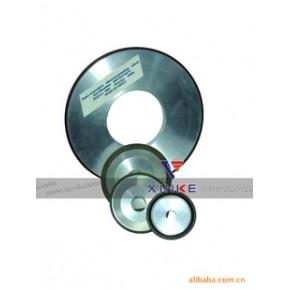 j金刚石树脂碟形二号砂轮