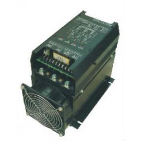 SCR电力调整器_TSCR-4-4-075P