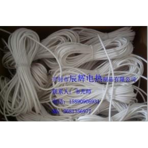 大棚育苗专用发热线,苗床保温用发热线