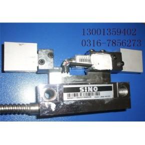 诺信信和KA800型读数器