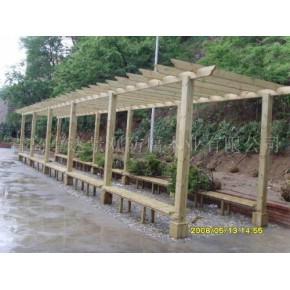 三明木屋,武夷山木屋,泉州泰宁木屋,大自然木结构