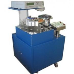 肇庆众一ZYCS-011型全自动磁环测试分选机